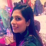 Tahira Ashraf