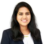 Anusha Gaddam