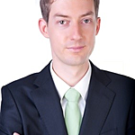 Floris Ernst