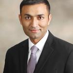 Faizan A. Malik