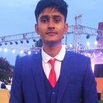 Sawai Singh Rathore