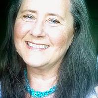 Sandra  MacDonald