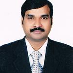 Barre Vijay Prasad