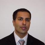 Asad  Mohammad