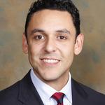 Joseph A. Osorio