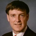 Thomas F. Deering