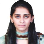Ayesha Malik