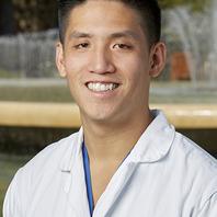 Allen L. Ho