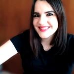 Lucia Castaldo