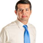 Hamid Ehsan