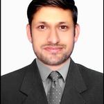 Abdul Wali Khan