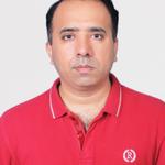 Sultan M. Kamran