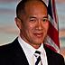 Charles Teo