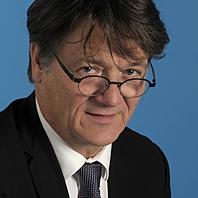 Jean-Philippe Pignol