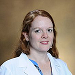 Shelley R. Ost