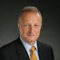 Jens Chapman