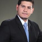 Jose  L. Meza