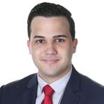 Mark D. Rivera-Morales