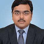 Vipul Vijay