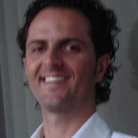 Manuel Menéndez González