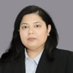 Saba Aftab