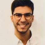 Pedro Gaspar