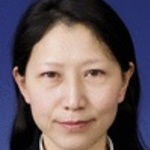 Mayumi Kubota