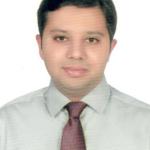 Aijaz Zeeshan Khan Chachar