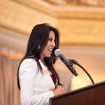 Farzanna  Haffizulla