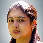 Profile 1458148000 srinidhi chidambaram big