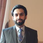 Mohammad Mohsin Javaid
