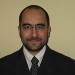 Bruno Bordoni