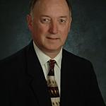 James M. Hevezi