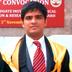Sujit K. Tripathy