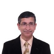Naseer Ahmed