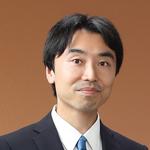 Masahiro Banno