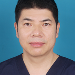 Shepeng Wei