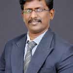 Madhan Kumar  Seenivasan