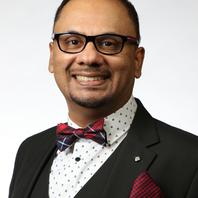 Muhammad W. Saif