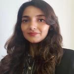 Richa Jaiswal