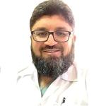 Faisal R. Jahangiri