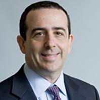 David E. Fisher