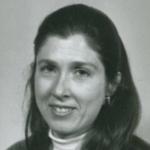 Sharon A. Clark