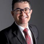 Rafael C. Da Silva