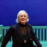 Eleni Jelastopulu