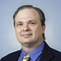 Peter K. Bryant-Greenwood