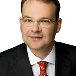Michael Staehler