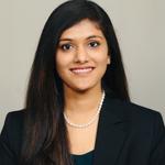 Shreya Desai