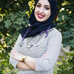 Faten R. Bani Hamad