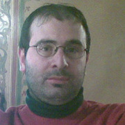 Joseph Stancanello